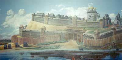 Картинки по запросу крепость себеж битва с литовцами