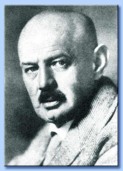 Николай Сергеев: Черная империя Гитлера. Часть 2