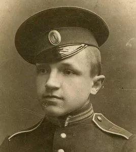 Николай Сергеев: Белорусская зарубежная община. Часть2