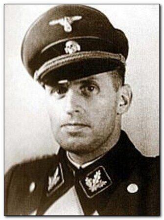 Ганс Каммлер