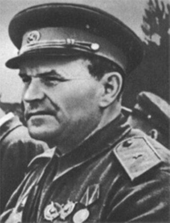 025 Василий Корж