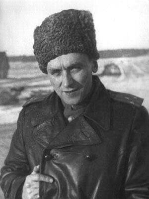 028 Сергей Притыцкий.