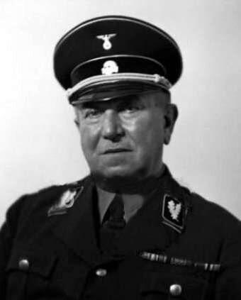 Карл Мария Велигут