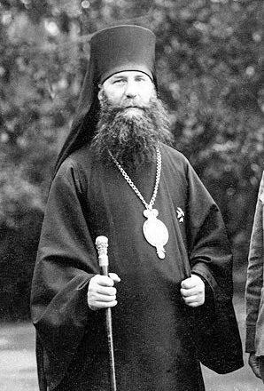 Епископ_Пантелеимон_(Рожновский)